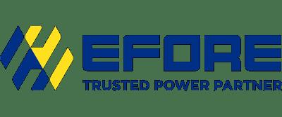 Efore - innovative Partner für LED-Stromversorgungslösungen mit Fokus auf Effizienzt und Zuverlässigkeit, welches auch wichtige Faktoren bei LED-Pflanzenbeleuchtungssystemen sind.