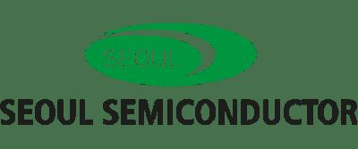 Seoul Semiconductor - einer der weltweit führenden LED-Hersteller produziert ein breites Spektrum verschiedener LED-Technologien und bietet darüber hinaus LEDs, die für den Einsatz in Pflanzenbeleuchtungssystemen geeignet sind.