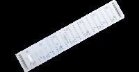 LED-Horticulture-Modul